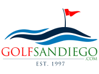 GolfSanDiego.com - Your #1 source for Torrey Pines Golf Course reservations and more